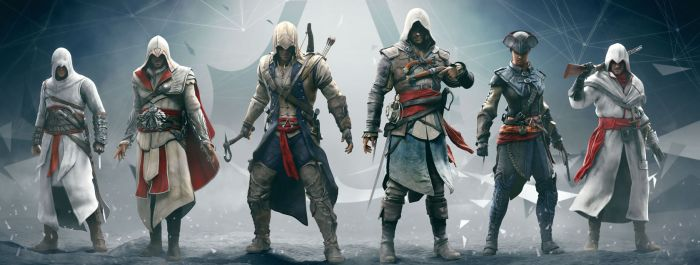 assassin's-creed-film-banner