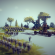 Besiege Video İncelemesi