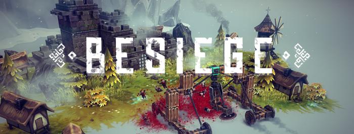 besiege-banner