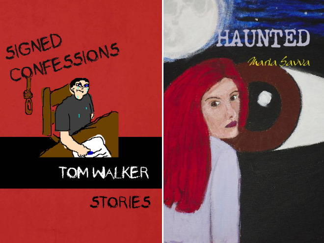 book-covers10