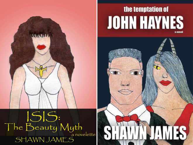 book-covers8