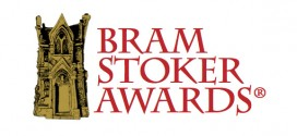 bram-stoker-awards-banner