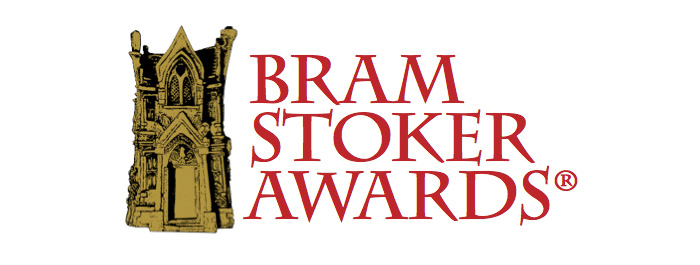 bram-stoker-awards-banner