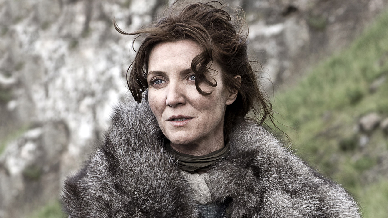 catelyn-stark-gorsel