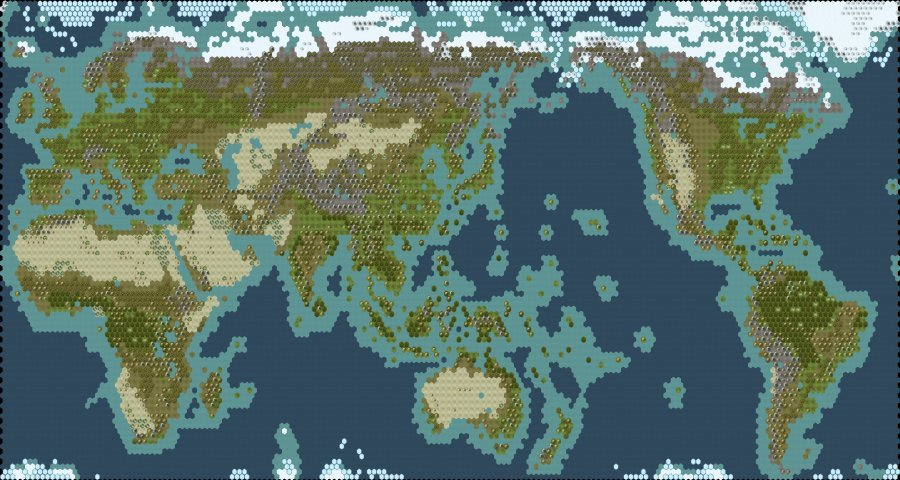 civilization-world-map