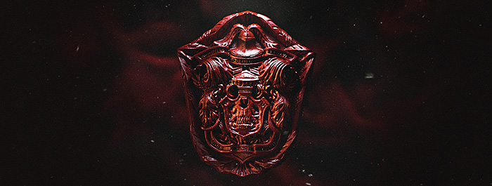 crimson-peak-banner