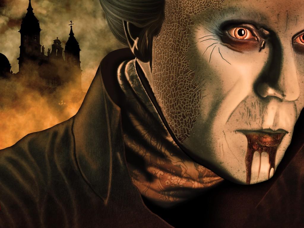 dracula-vampir