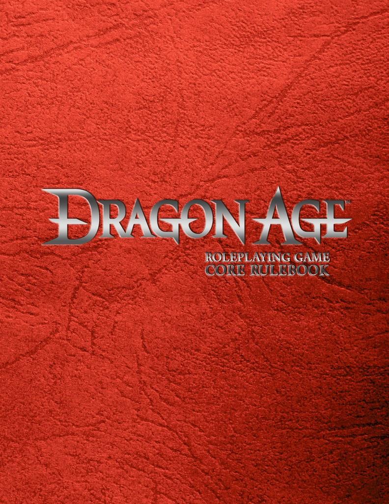 dragon-age-rpg-book