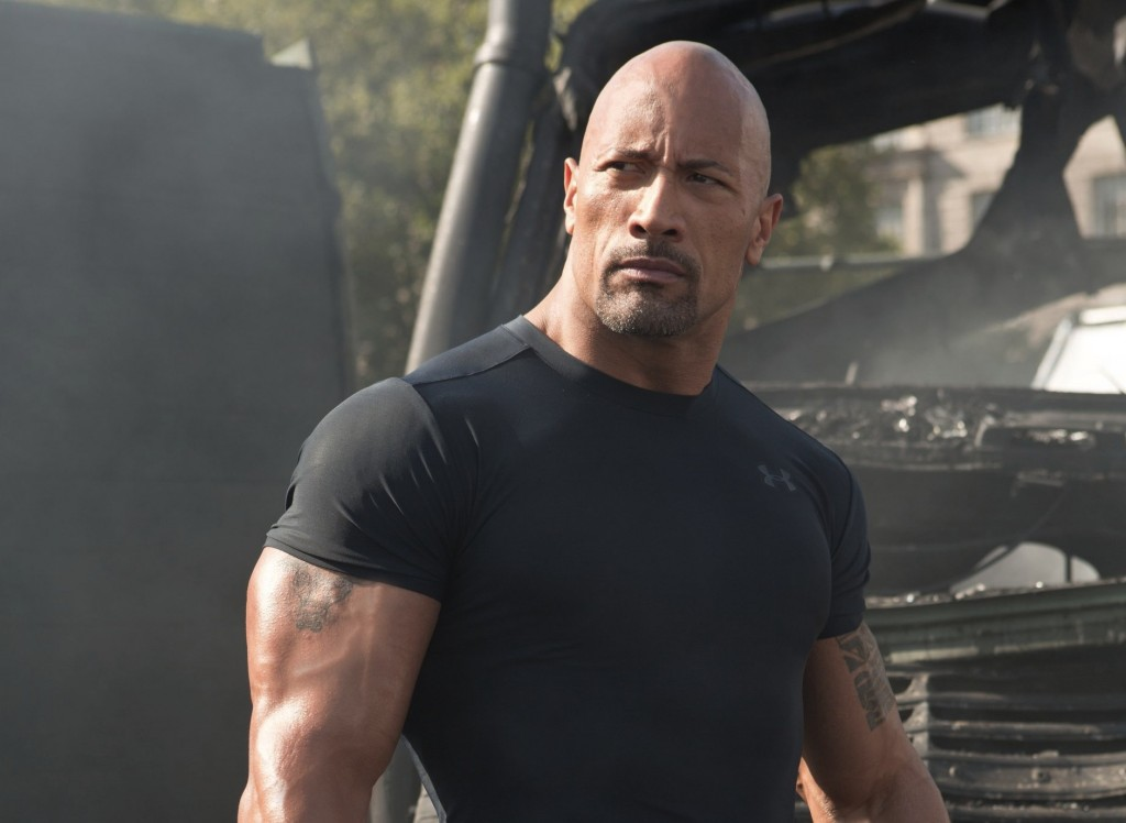 dwayne-johnson-gorsel