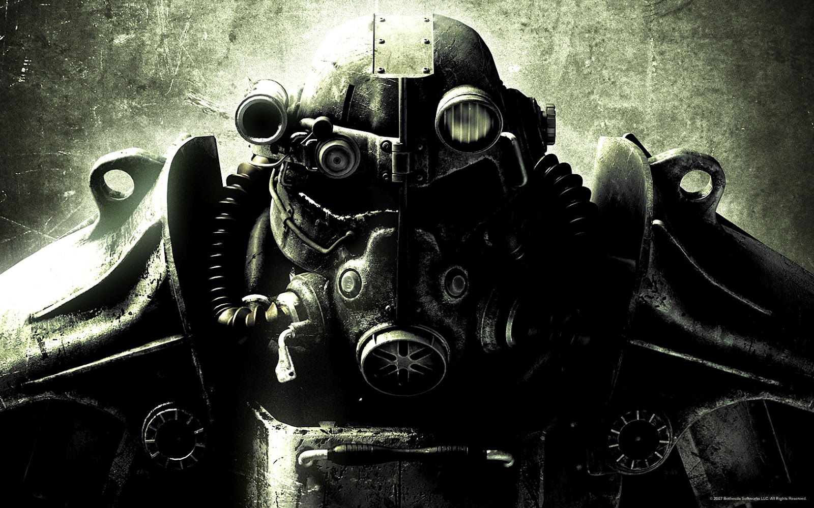 fallout-brotherhood-of-steel-banner