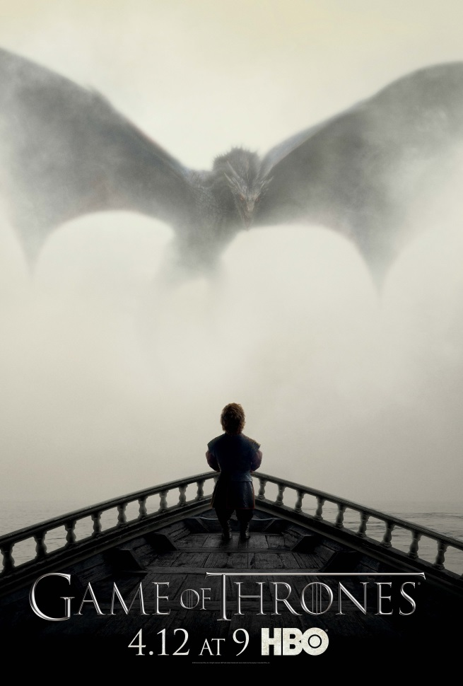 game-of-thrones-drogon-tyrion-lannister