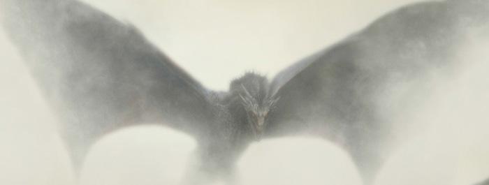 Game of Thrones 5. Sezon Bölümlerinin İçeriği Açıklandı