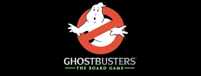 ghostbusters-board-game
