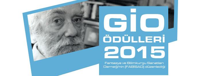 gio-odulleri-2015