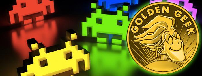 golden-geek-banner