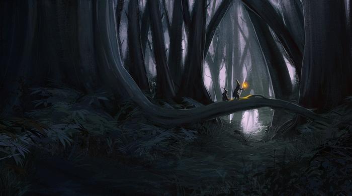 harry-potter-wizarding-world-online-resim