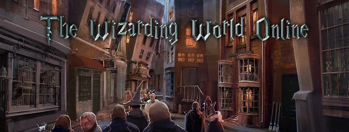 harry-potter-wizarding-world-online