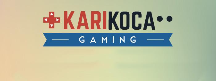 kari-koca-gaming