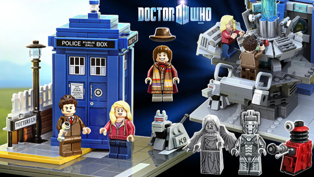 lego-doctor-who-gorsel