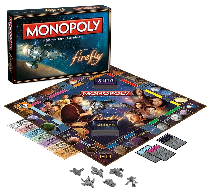 monopoly-firefly