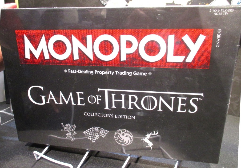 monopoly-game-of-thrones-kutu
