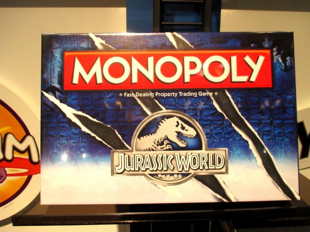 monopoly-jurassic-world