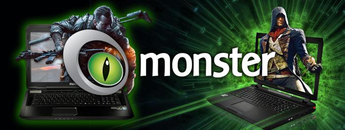 monster-notebook-banner