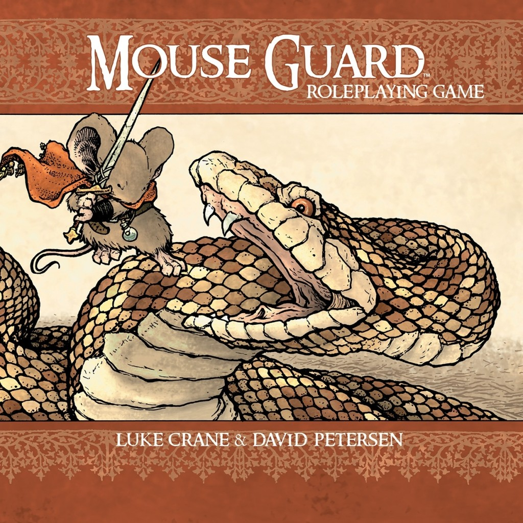 mouse-guard-roleplaying-game