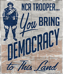 ncr-propaganda-poster-001