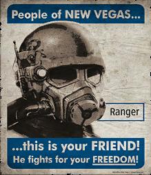 ncr-propaganda-poster-002
