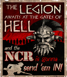 ncr-propaganda-poster-004
