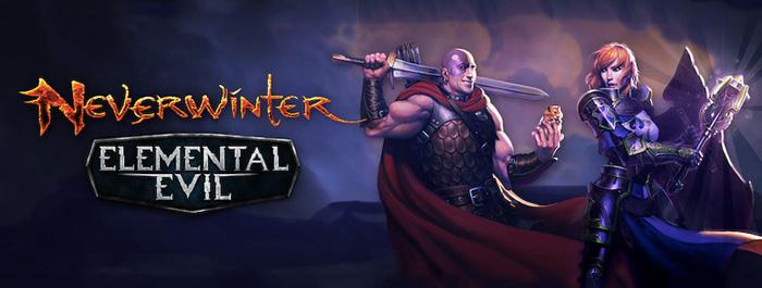 neverwinter-elemental-evil-banner