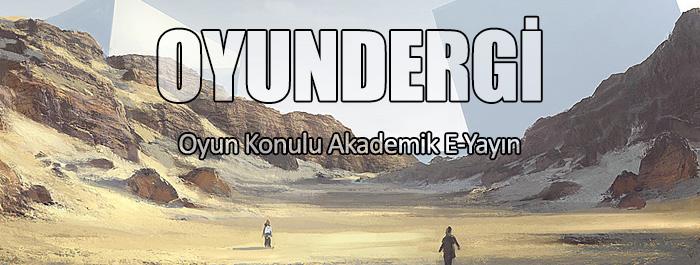 oyundergi-banner