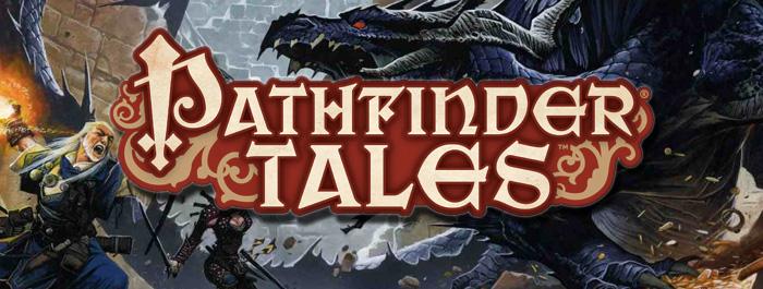 pathfinder-tales-banner