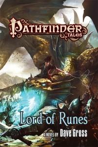 pathfinder-tales-lord-of-runes