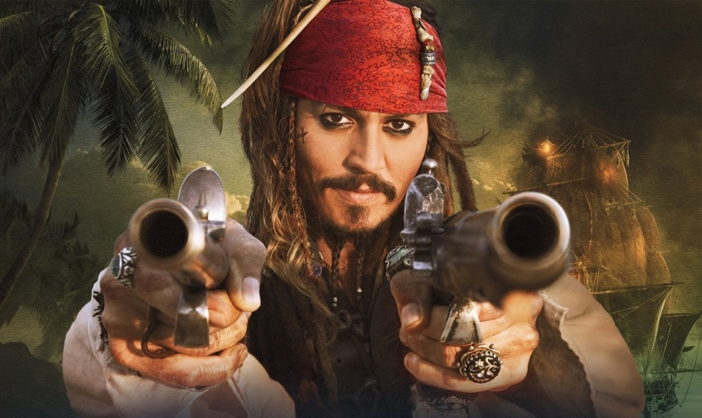pirates-of-the-caribbean-jack-sparrow