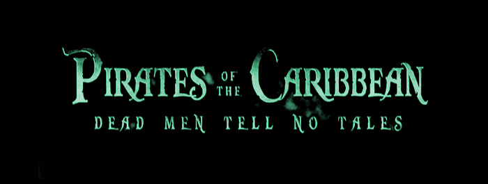 pirates-of-the-carribean-dead-man-tell-no-tales