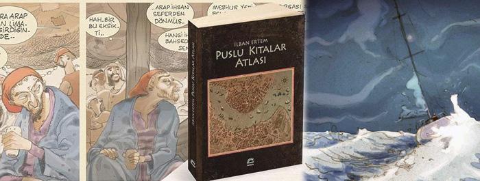 puslu-kitalar-atlasi-banner
