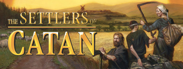 settlers-of-catan-banner