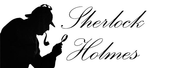 sherlock-holmes-banner
