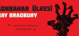 sonbahar-ulkesi-banner