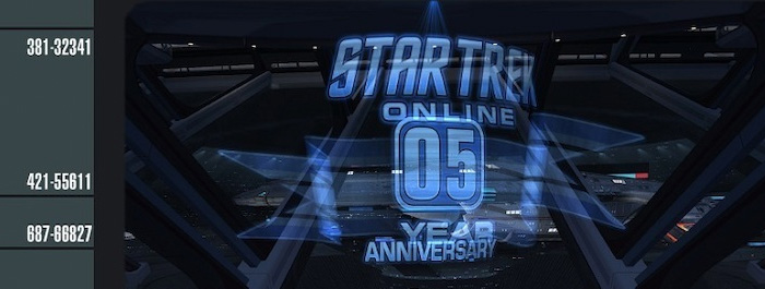 star-trek-online-5-years