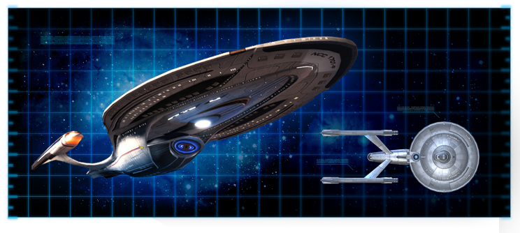 star-trek-online-space-ship
