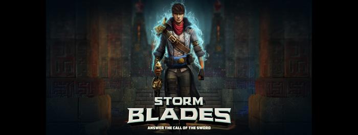 stormblades-banner