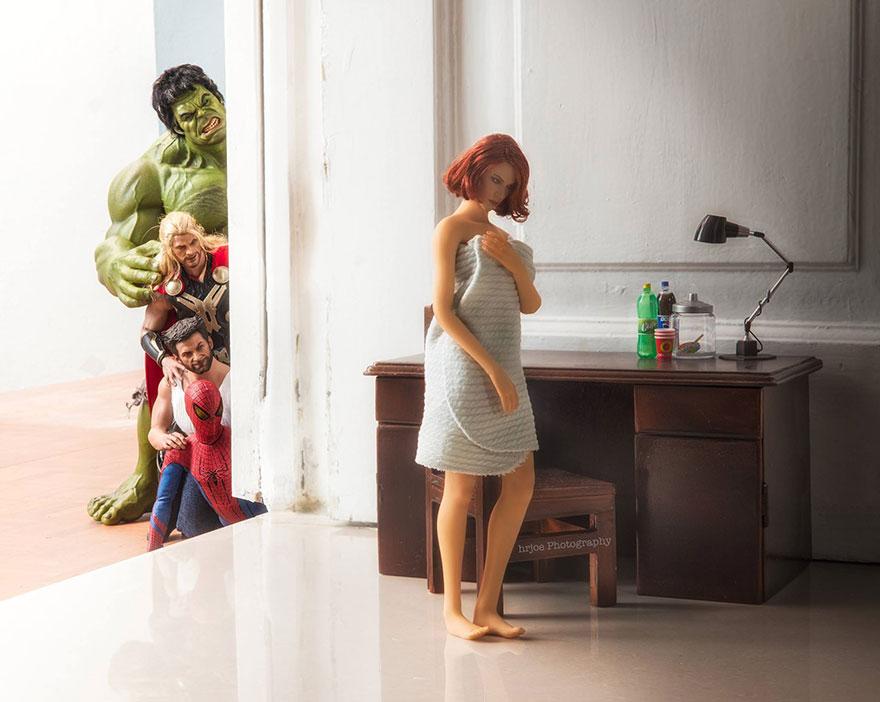 superhero-action-figure-toys-photography-hrjoe-23