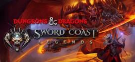 sword-coast-legends-banner