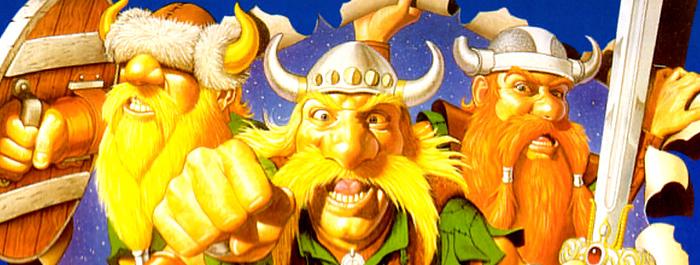 the-lost-vikings