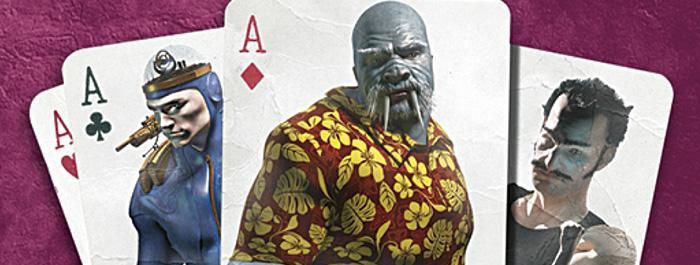vahsi-kartlar-2-banner