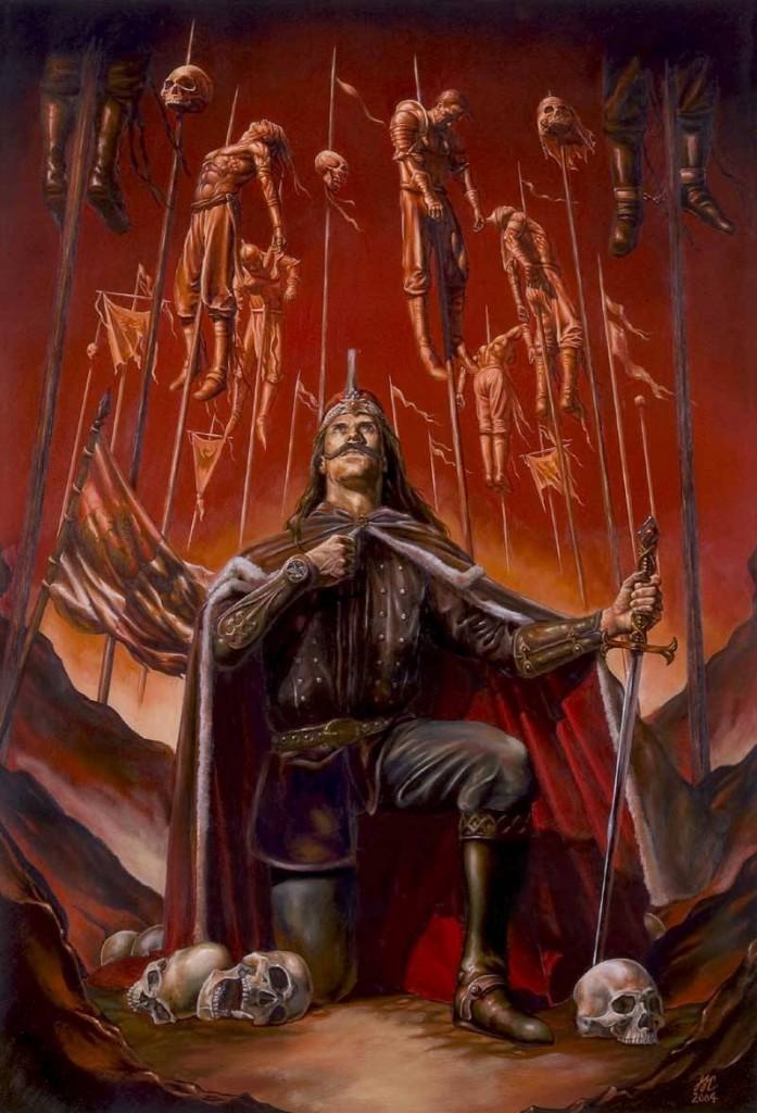 vlad-dracula
