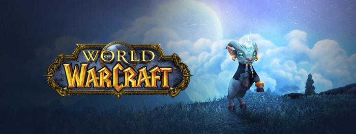 world-of-warcraft-argi